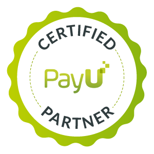 payumoney partner account